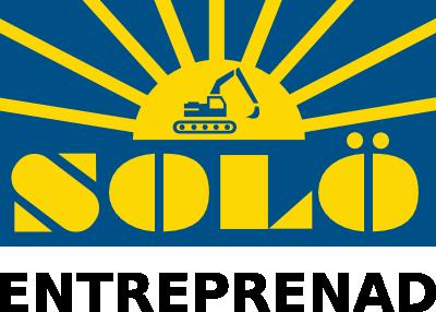 Solö Entreprenad